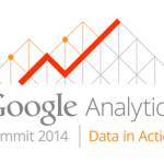 2014 GA Summit (구글 애널리틱스 서밋) 후기