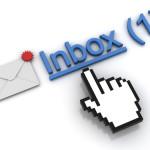이메일 오픈율 추적, 측정 프로토콜이 해답!