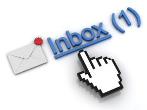 이메일 오픈율 트랙킹
