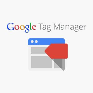 구글 태그관리자