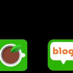 네이버 블로그나 카페에 구글애널리틱스 설치하기