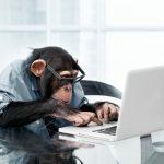 GA와 구글스프레드시트, DB로 활용하기위한 함수 6가지