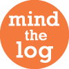 Mind the Log